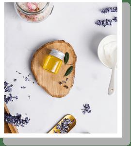 crema cu ingrediente naturale, cea mai buna crema de față