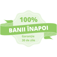 BANII-INAPOI.png