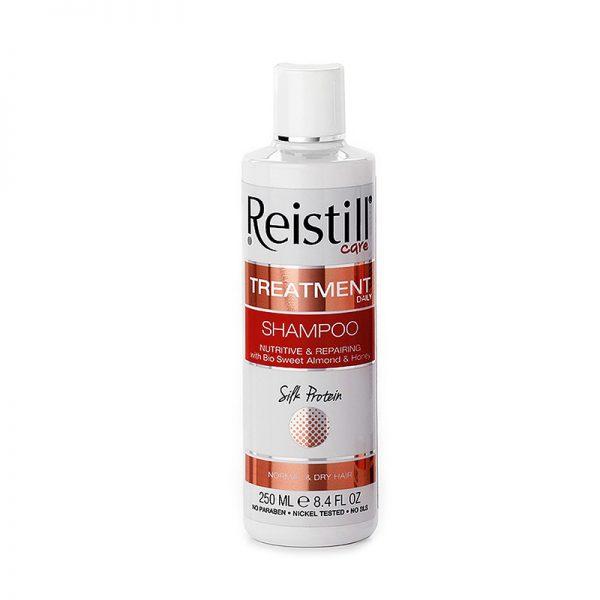 REISTILL_TREATMENT